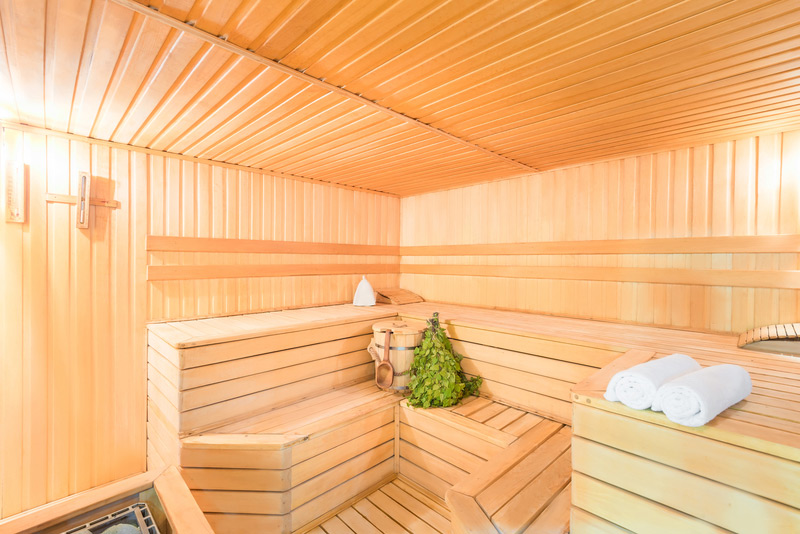 Ein ferienhaus mit sauna an der nordsee mieten for Ferienhaus nordsee privat