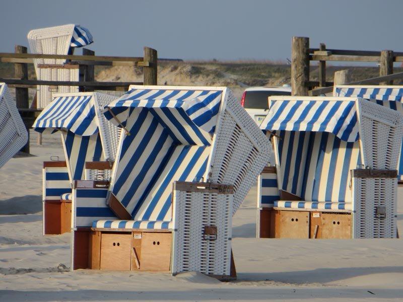 das wetter an der nordsee beste reisezeit ist der sommer. Black Bedroom Furniture Sets. Home Design Ideas